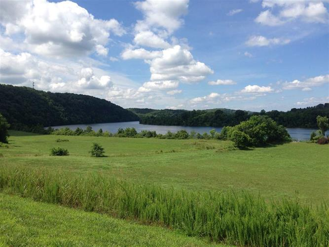 Lot 65 Espalier, Decatur, TN 37322 - Image 1