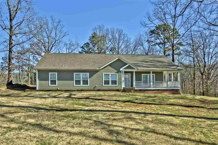 117 County Road 623, Etowah, TN 37331 - Image 1