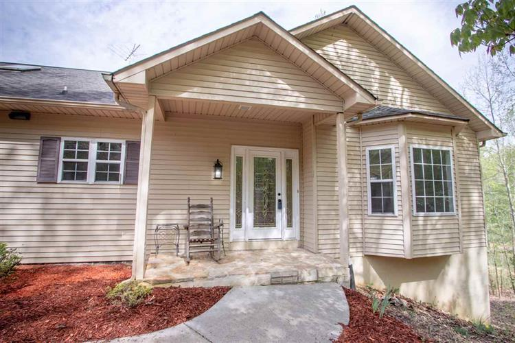 2224 Indian Shadows Drive, Ten Mile, TN 37880 - Image 1
