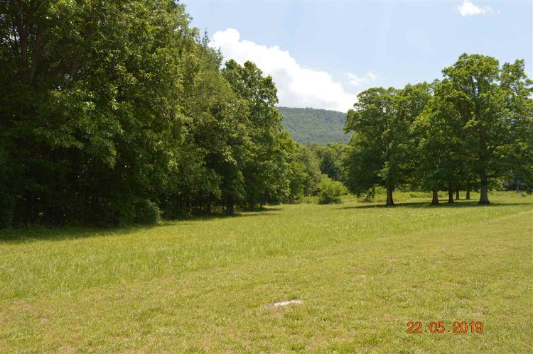 00 County Road 875, Etowah, TN 37331 - Image 1