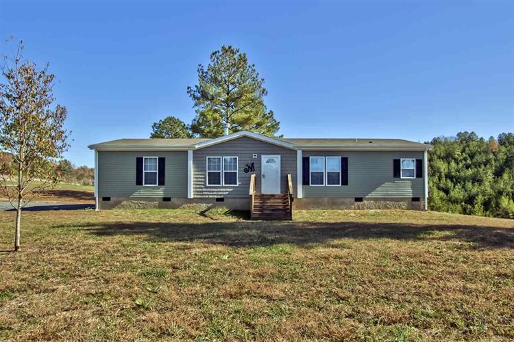 560 S Ridgeline Rd, Decatur, TN 37322 - Image 1