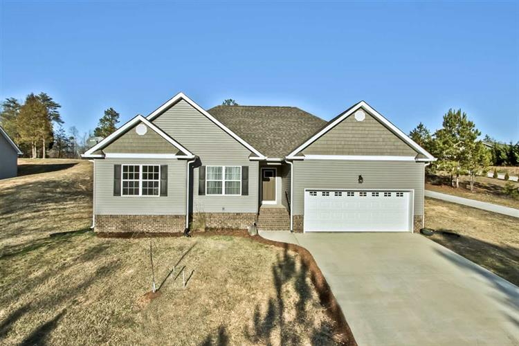 400 William Way SE, Cleveland, TN 37323 - Image 1