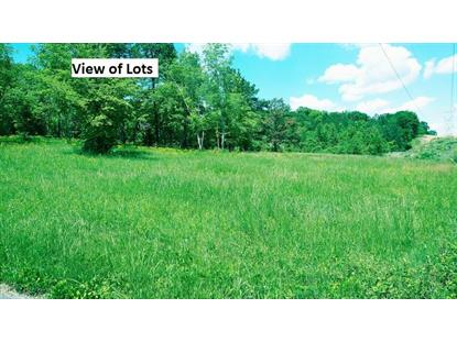 Lot 6 & 7 Sunrise Acres Subdivision, Decatur, TN