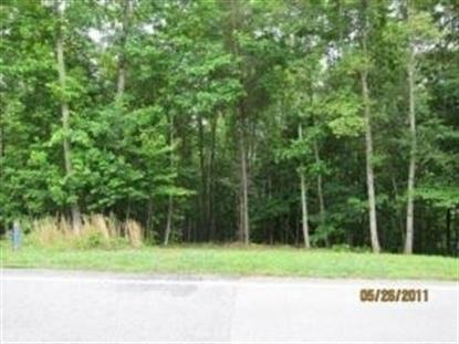 Lot 26 Indian Shadows Dr, Ten Mile, TN