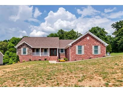 111 County Road 7030, Athens, TN