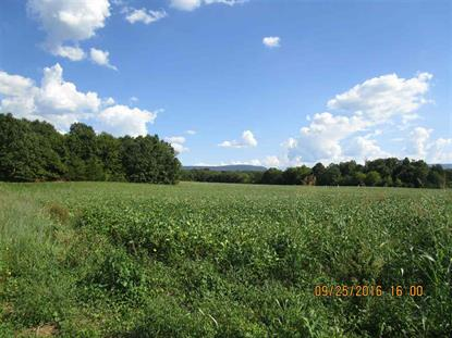 431 County Road 784 Etowah, TN MLS# 20165712
