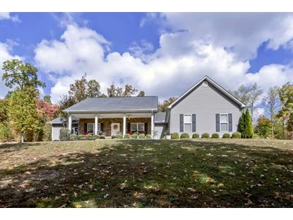 242 County Road 64, Riceville, TN