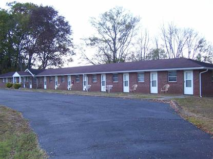 16365 State Highway 58 S, Decatur, TN
