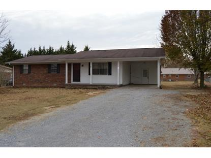 208 Dockery Lane SE, Cleveland, TN