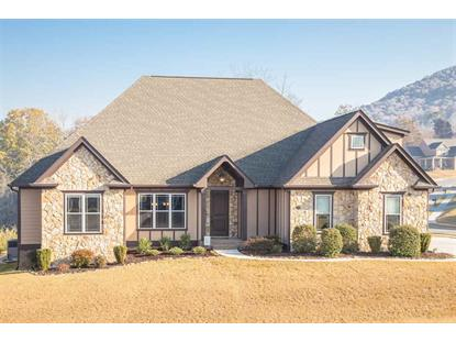 8007 Perfect View, Ooltewah, TN