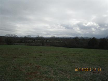 000 County Road 784 Etowah, TN MLS# 20170128