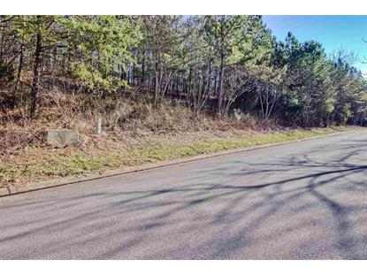 Lot 32 Chestnut Hill Drive, Athens, TN