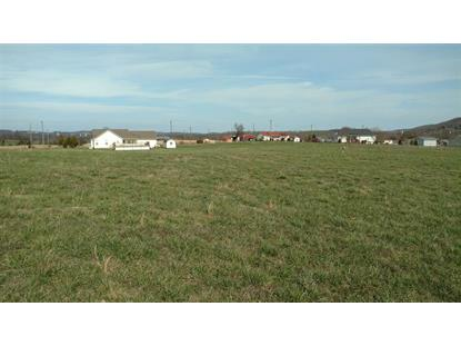 lOT 11 County Road 350, Sweetwater, TN