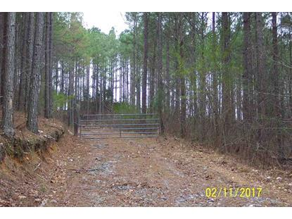 347 Acres County Road 82, Athens, TN