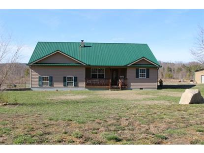 559 County Road 875 Etowah, TN MLS# 20170758