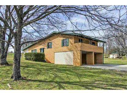 190 County Road 892 Etowah, TN MLS# 20171566