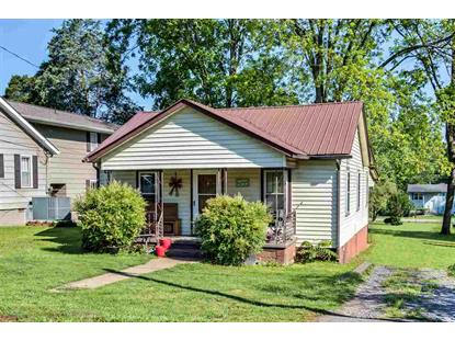 1132 Jones street, Athens, TN