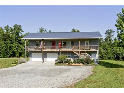 521 County Road 875, Etowah, TN