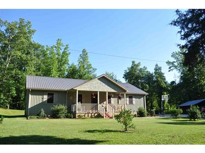 245 County Road 613 Athens, TN MLS# 20173386