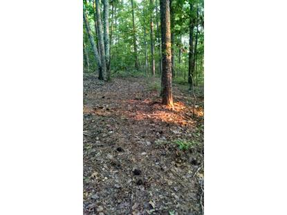 5 Ac. White Oak Valley Circle, Collegedale, TN