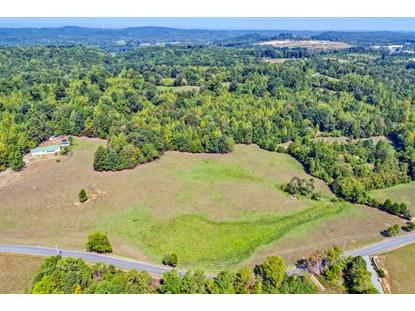 County Road 110 Athens, TN MLS# 20175078
