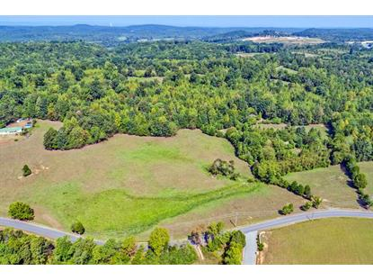 County Road 110 Athens, TN MLS# 20175079