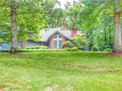 3700 Sourwood Trail NW, Cleveland, TN