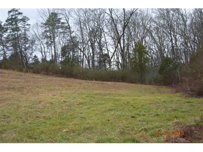 County Road 267 Niota, TN MLS# 20180210
