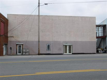 806 North Main Street, Sweetwater, TN