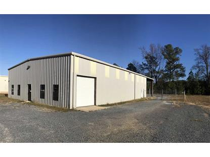 165 Industrial Way SW, Cleveland, TN