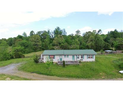 1527 County Road 750, Athens, TN