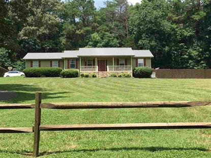 121 County Road 137, Riceville, TN