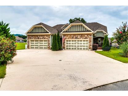 8248 TOWNCREEK CIRCLE, Ooltewah, TN