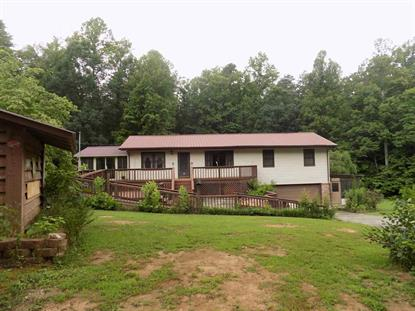 3171 Smithfield Road, Tellico Plains, TN