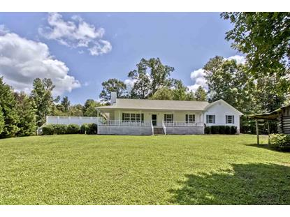 2700 Armstrong Ferry Road, Decatur, TN