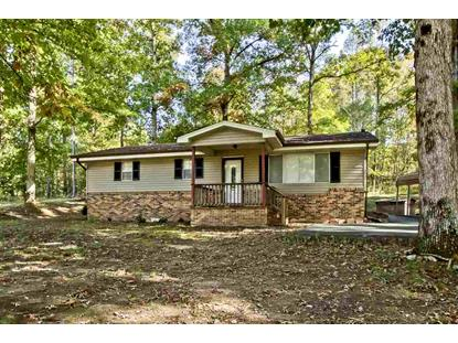 263 County Road 115, Athens, TN