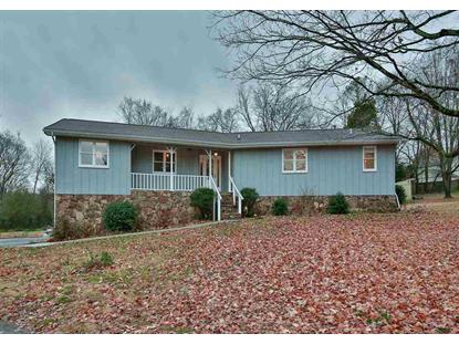 240 Hillview Drive Cleveland, TN MLS# 20187160
