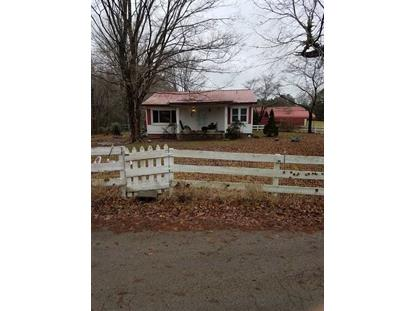 2875 Patterson Road Cleveland, TN MLS# 20187172