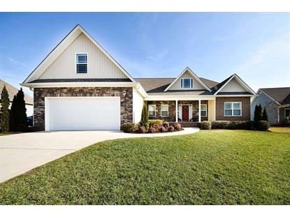 161 Nesting Ridge Road NW Cleveland, TN MLS# 20187185
