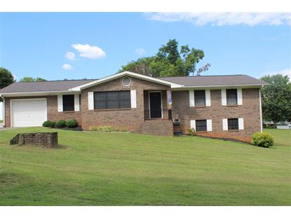 118 County Road 147 Riceville, TN MLS# 20190336