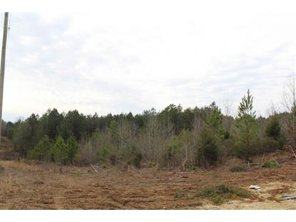 lots 11-12 County Road 775 Riceville, TN MLS# 20190749