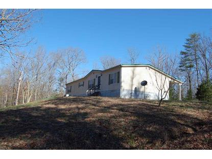 235 County Road 756 Riceville, TN MLS# 20190818