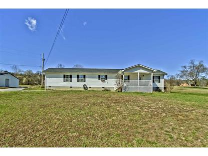 556 County Road 675 Riceville, TN MLS# 20191020