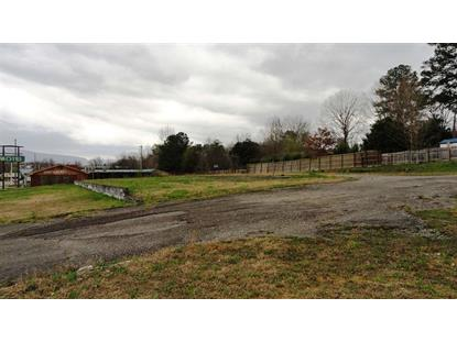 398 N Tennessee Avenue  Etowah, TN MLS# 20191392