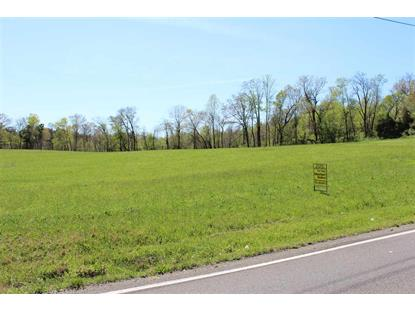 000 County Road 703 Athens, TN MLS# 20191989