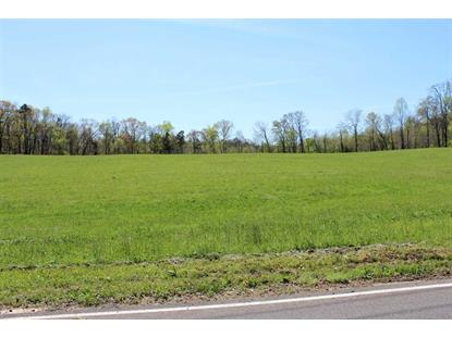 000 County Road 703 Athens, TN MLS# 20191990