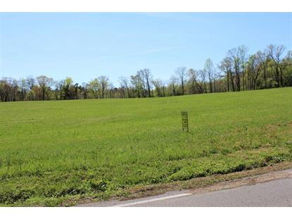 000 County Road 703 Athens, TN MLS# 20191992