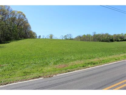 000 County Road 703 Athens, TN MLS# 20191993