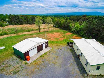 234 County Road 757, Riceville, TN