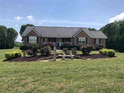 181 County Road 157 Riceville, TN MLS# 20192479
